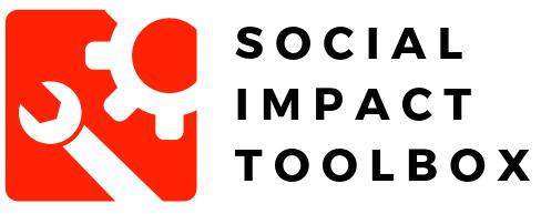 Measuring Social Impact Toolbox