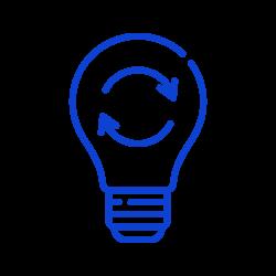2020 SIT Icon Blue