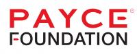 PAYCE logo